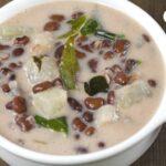 Kerala Olan Recipe | Sadya Recipe