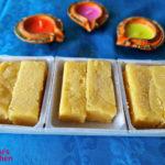 Krishna Sweets style Mysorepak Recipe| Diwali Special Mysorepak Sweet