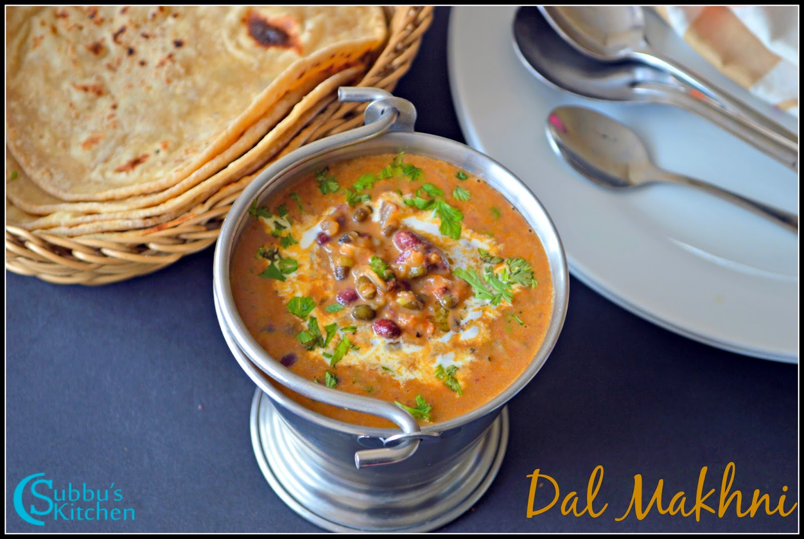 Dal makhani recipe subbus kitchen dal makhani often referred to maa ki dal mother of all dal varieties yes the statement is absolutely true the texture flavour taste is forumfinder Image collections