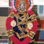 Varalakshmi Viratham Pooja – FAQs