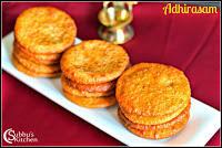 Diwali Sweets - 10 Traditional Diwali Sweets