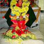Saraswathi Pooja Recipes / Ayudha Pooja Recipes