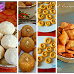 Diwali Sweets – 10 Scrumptious and Easy Diwali Sweets