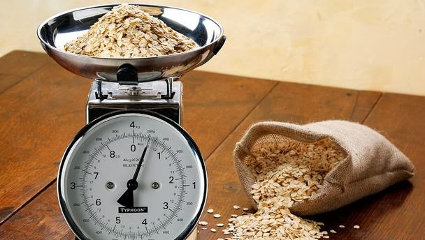 Indian oats recipes subbus kitchen image courtesy bbc food forumfinder Gallery