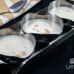 Elaneer Payasam Recipe | Tender Coconut Payasam Recipe