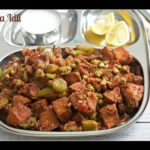 Kaima Idli Recipe | Saravana Bhavan Style Kaima Idli