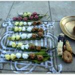 Kanu Pandigai(Kanu Pongal) Recipes