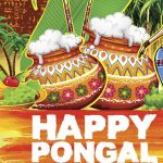 Pongal Festival and Recipes
