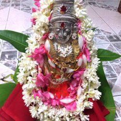 Varalakshmi Vratham / Varalakshmi Pooja