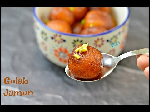 Gulab jamun recipe gulab jamun with khoya mawa subbus kitchen for diwali and many other occasions we tend to make this delicious dessert gulab jamun are simple and easy to make forumfinder Gallery