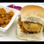 Vada Pav | How to make Vada Pav