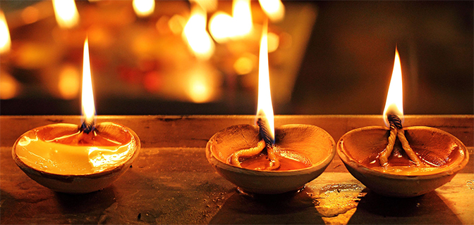 Diwali Recipes - 75+ Diwali Sweets & Snacks Recipes - How do we celebrate Diwali ?