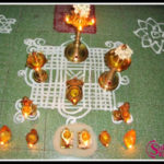 Thirukarthigai – Recipes – Why & How do we celebrate Karthigai Deepam