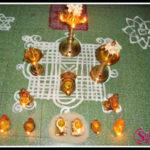 Thirukarthigai - Recipes - Why & How do we celebrate Karthigai Deepam