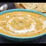 Methi Matar Malai Recipe  | Fenugreek Green Peas Curry