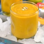 Mango Rasayana | Mango Seekarane