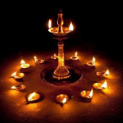 Thirukarthigai - Recipes - Why & How do we celebrate Karthigai Deepam