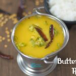 Mor Rasam Recipe | Buttermilk Rasam Recipe