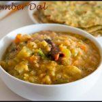 Cucumber Dal Recipe | Dosakaya Pappu Recipe