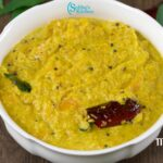Mathanga Erissery | Kerala Pumpkin Curry Recipe | Onam Sadya Recipes