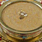 Akkaravadisal Recipe | Akkara Adisal Recipe